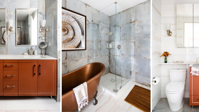 Aspire Design and Home Feature