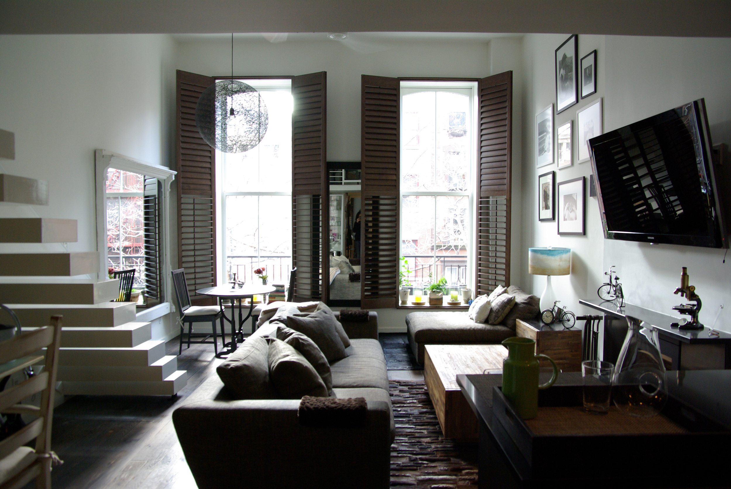 InsideWright_Chelsea_1_Living_Room.jpg