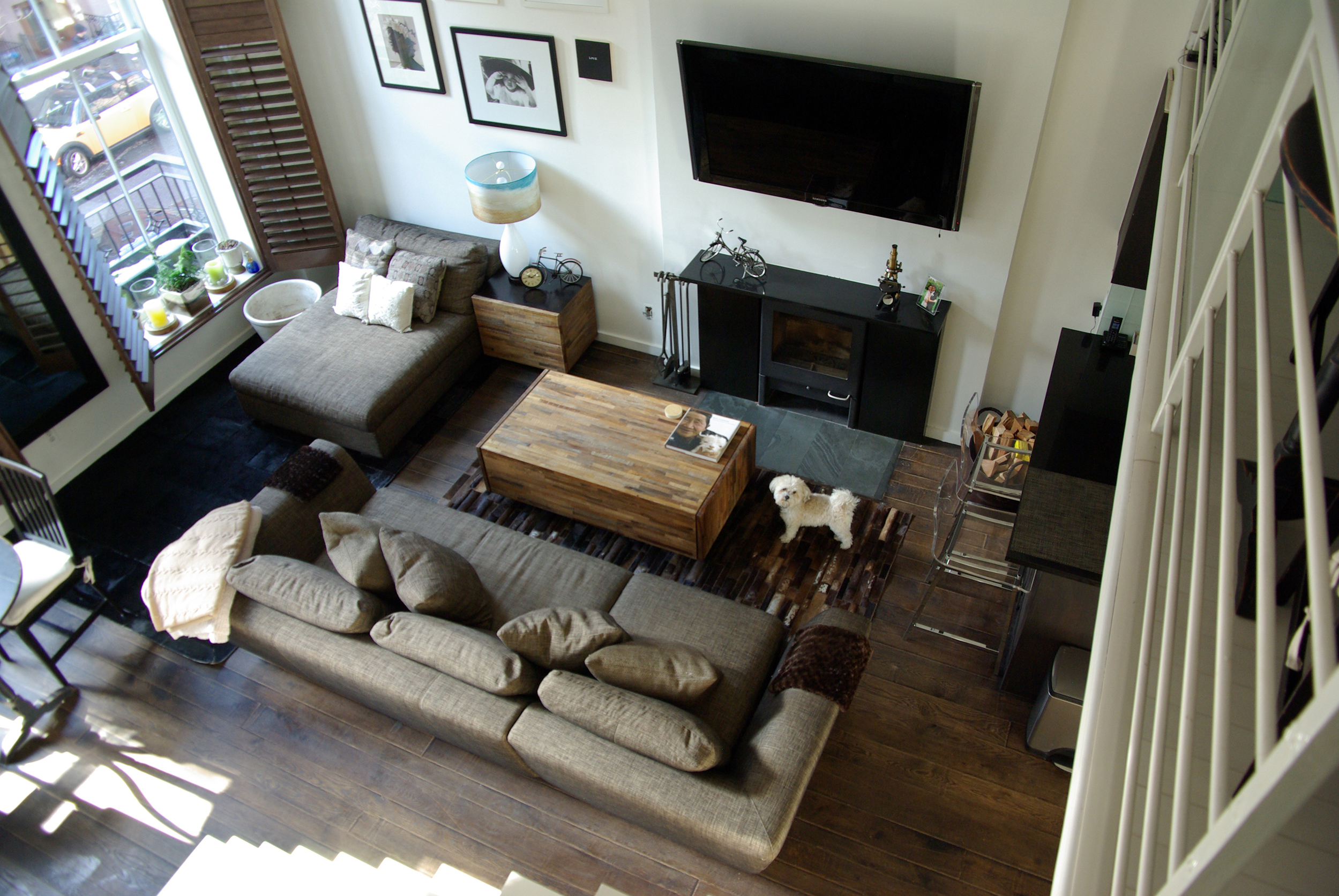InsideWright_Chelsea_2_Living_Room.jpg
