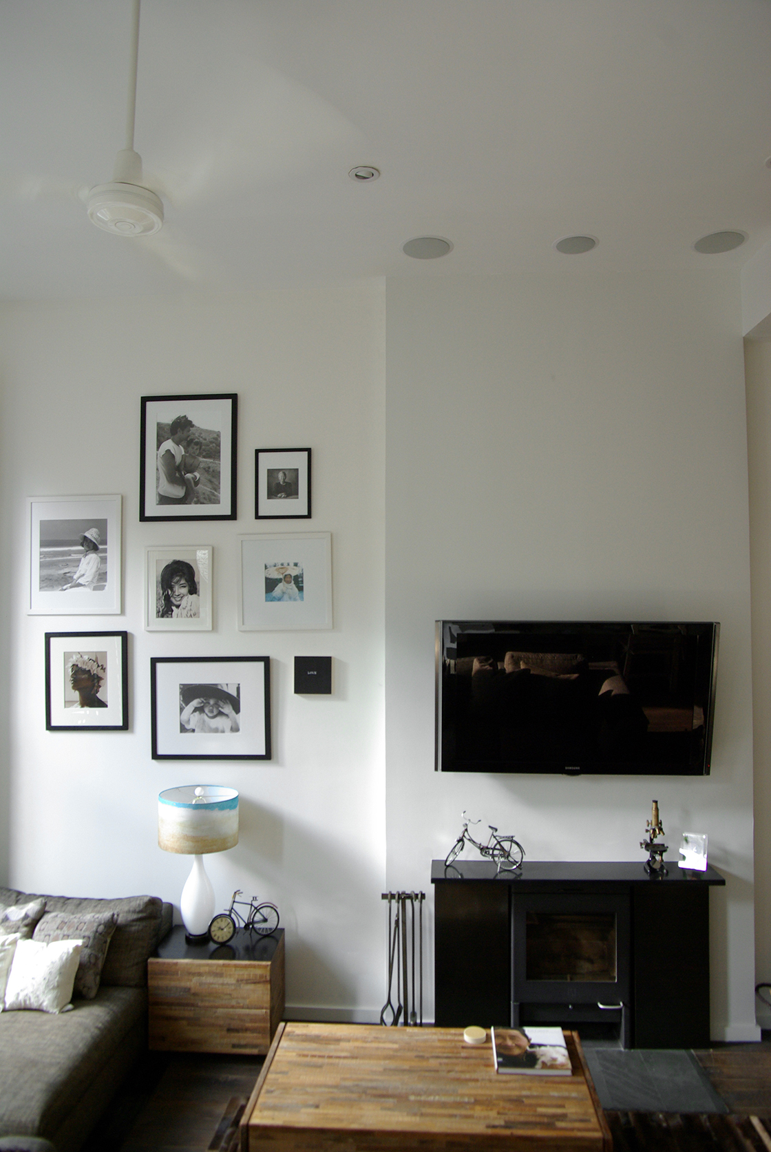 InsideWright_Chelsea_3_Living_Room.jpg