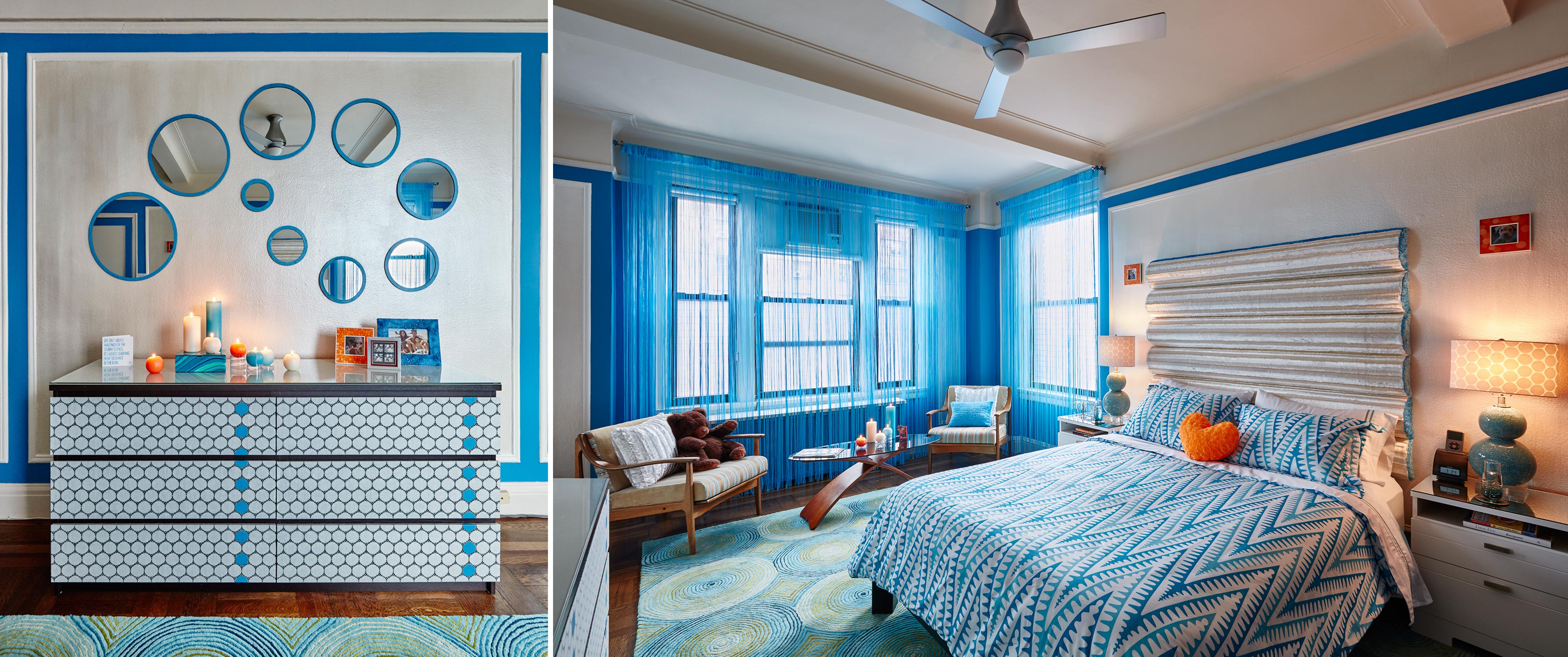 InsideWright_UWS_bedroom_split2