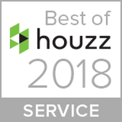 2018_Hz-Service